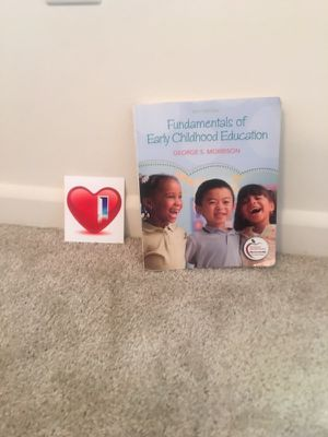Fundamental early Childhood education for Sale in Cleveland, OH