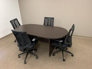 Office Furniture for Sale in Tustin, CA