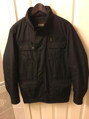 Michael Kors jacket. size medium mens. $75 for Sale in Auburn, WA