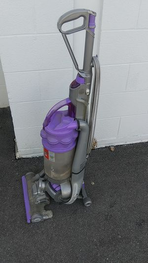 Dyson vaccum for Sale in Murray, UT