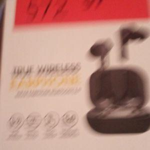 True Wireless Ear Buds for Sale in Smyrna, TN