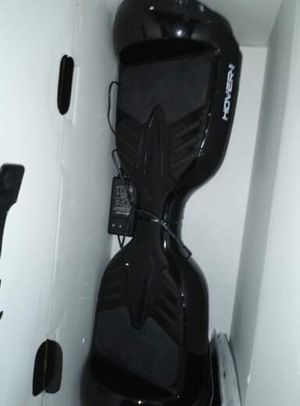 Hoverboard for Sale in ROXBURY CROSSING, MA