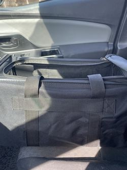 Dog Carrier for Sale in Martinez,  CA