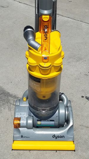 Dyson Dc14 vacuum for Sale in Riverside, CA
