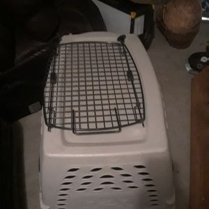 DOG CRATE,,,HOME for Sale in Holyoke, MA