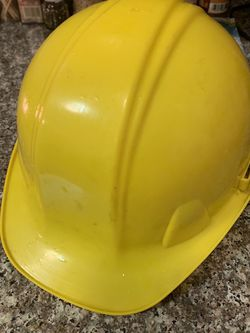 Working Helmet In Good Condition for Sale in Los Angeles,  CA