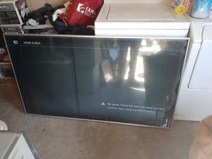 65 Sony for Sale in Glendale, AZ