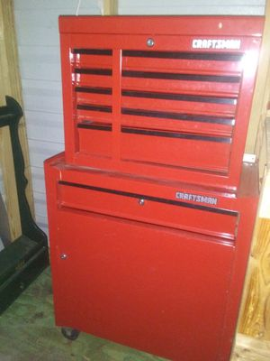Want to sell my shed full of tools for Sale in Spring Hill, FL