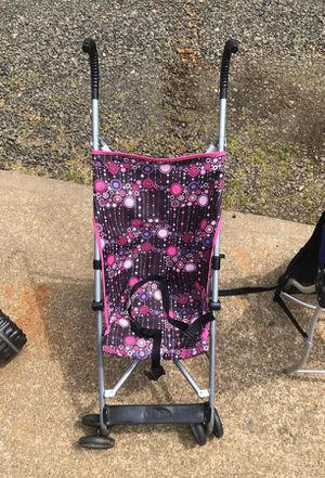 Baby Stroller for Sale in Elma, WA