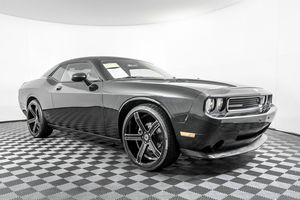 2010 Dodge Challenger for Sale in Lynnwood, WA