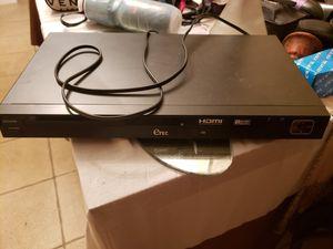 Etec dvd player 4308 for Sale in Miami, FL