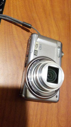 Olympus hd 310 digital camera for Sale in Accokeek, MD
