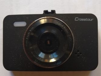 Crosstour dashcam for Sale in Vancouver,  WA