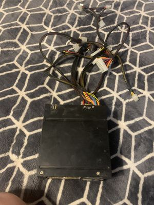 Power supply for Sale in Wildomar, CA