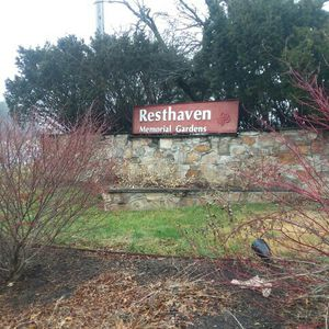 Burial Plots for Sale in Frederick, MD