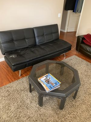 Furniture Cheap (Please Read Description) Price Lowered!! for Sale in Fresno, CA