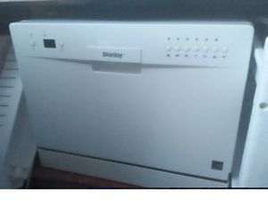 Countertop dishwasher for Sale in St. Louis, MO