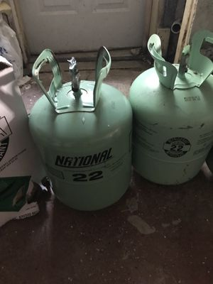 Freon for Sale in Baltimore, MD