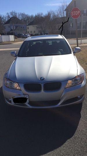 2011 BMW 328i for Sale in Manassas, VA