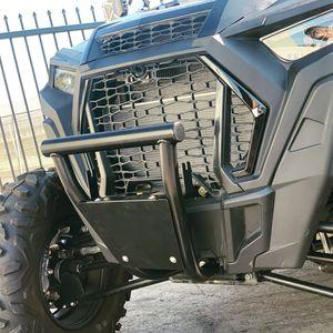Front bumper rzr 1000 for Sale in Corona, CA