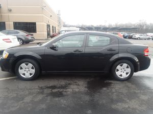 Dodge Avenger For Sale! for Sale in Pikesville, MD