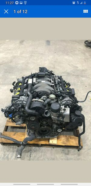 Very cheap ..MOTOR. FOR 2007 MERCEDES BENZ C230. OR ENY ODER PART THA YUO NEED.. for Sale in Los Angeles, CA