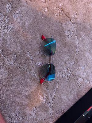 RayBand Ferrari Sunglasses for Sale in Norcross, GA