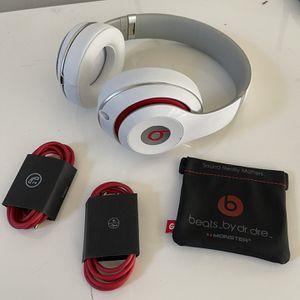 Beats Studio for Sale in Beverly Hills, CA