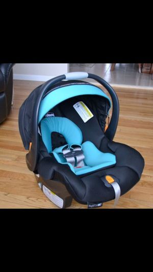 CAR SEAT KEYFIT 30 for Sale in West Valley City, UT