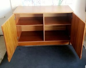 Tv stand/Dresser $50 for Sale in Avondale, AZ