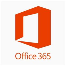 Office 365 for Sale in Murrieta,  CA