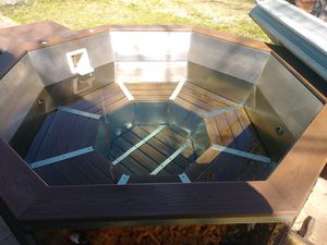 Spa / Hot tub for Sale in Austin, TX