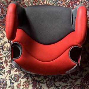 boosters seat for Sale in Alpharetta, GA