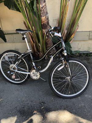 Schwinn Bike for Sale in Pleasant Hill, CA