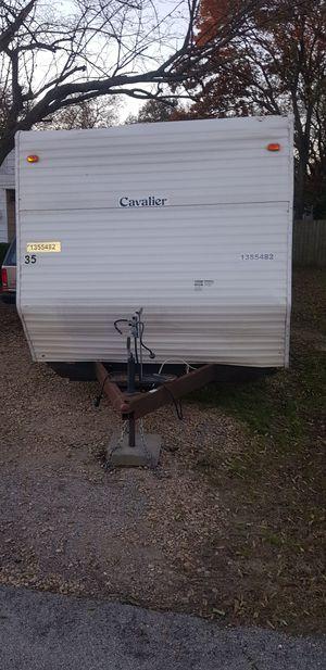 Travel trailer for Sale in Arlington, TX