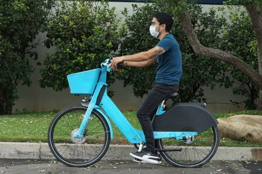 Wholesale Distribution Partner Needed For Large Lot Of E-bikes for Sale in Portland,  OR