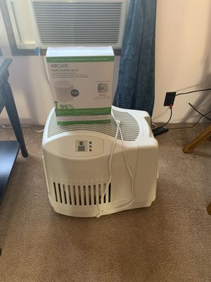 Kenmore Room Humidifier for Sale in Bowie, MD
