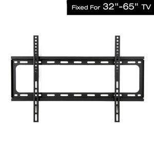 "32-65"" Inch Tv Wall Mount for Sale in Pico Rivera, CA"