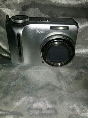 Used, Kodak Easy Share C875 Camera for Sale for sale  Cottonwood, AZ