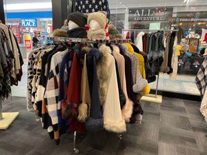 Coat rack for Sale in Waterbury, CT