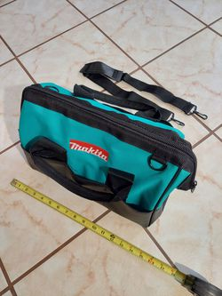 New Makita Stylish Carrying Bag for Sale in Anaheim, CA