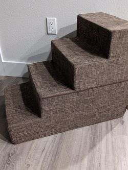 Pet Stairs for Sale in Milpitas,  CA