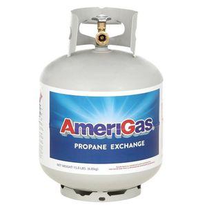 Propane Tank 5 Gallon, Empty for Sale in Seattle, WA