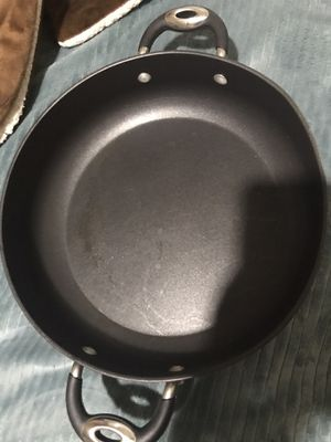 Cooking pot/pan for Sale in Tempe, AZ