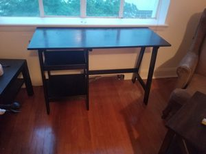 Desk for Sale in Portland, OR