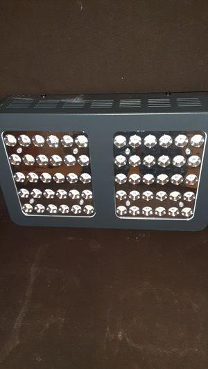 Viparspectra 300 watt for Sale in Las Vegas, NV