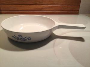 "Corningware 6 1/2"" skillet for Sale in Largo, FL"