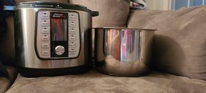 Power Quick Instant Pot for Sale in WARRENSVL HTS, OH