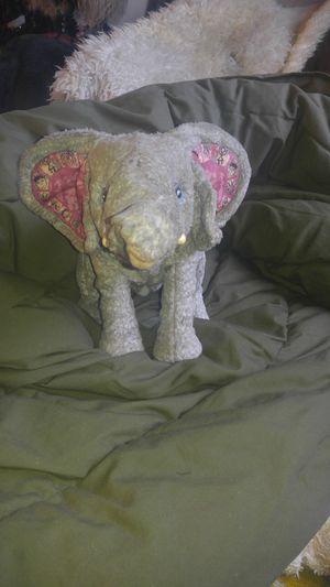 Zambi the Elephant. Furreal Friends by Hasbro for Sale in Rosemead, CA