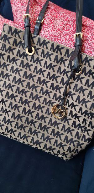 MK purse for Sale in Houston, TX